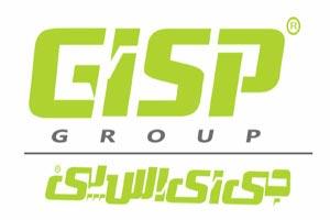 GISPweb